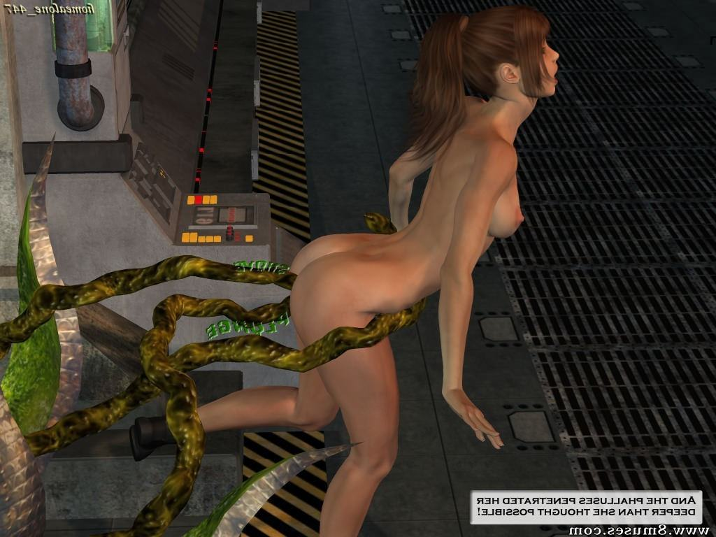3DMonsterStories_com-Comics/Breeding-Station Breeding_Station__8muses_-_Sex_and_Porn_Comics_22.jpg