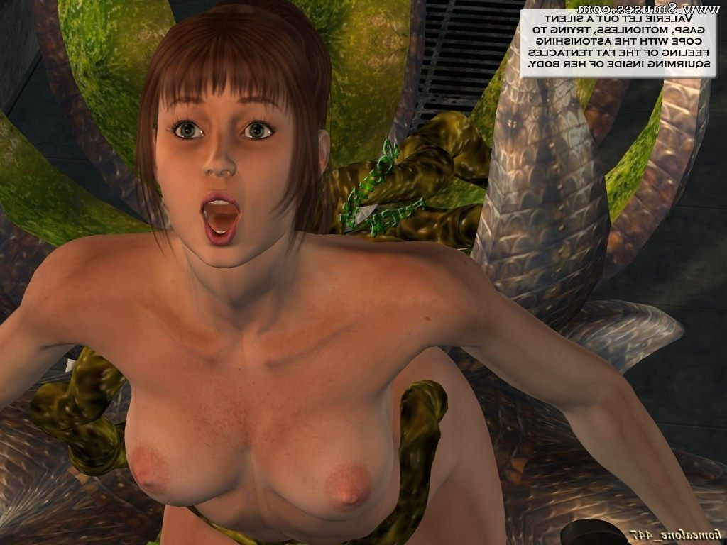 3DMonsterStories_com-Comics/Breeding-Station Breeding_Station__8muses_-_Sex_and_Porn_Comics_23.jpg