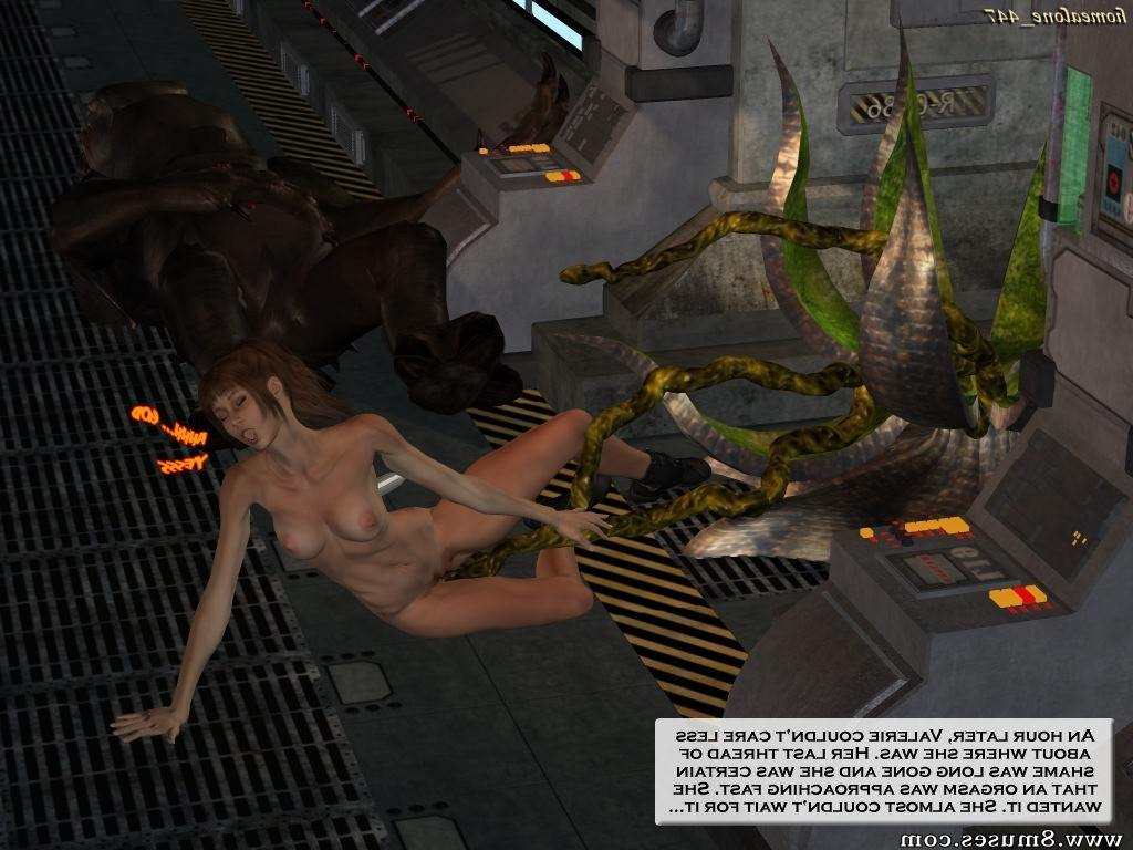 3DMonsterStories_com-Comics/Breeding-Station Breeding_Station__8muses_-_Sex_and_Porn_Comics_25.jpg