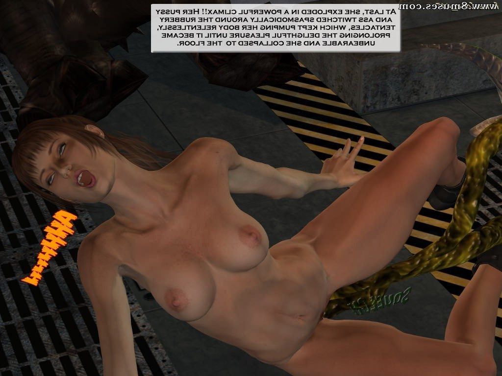 3DMonsterStories_com-Comics/Breeding-Station Breeding_Station__8muses_-_Sex_and_Porn_Comics_26.jpg