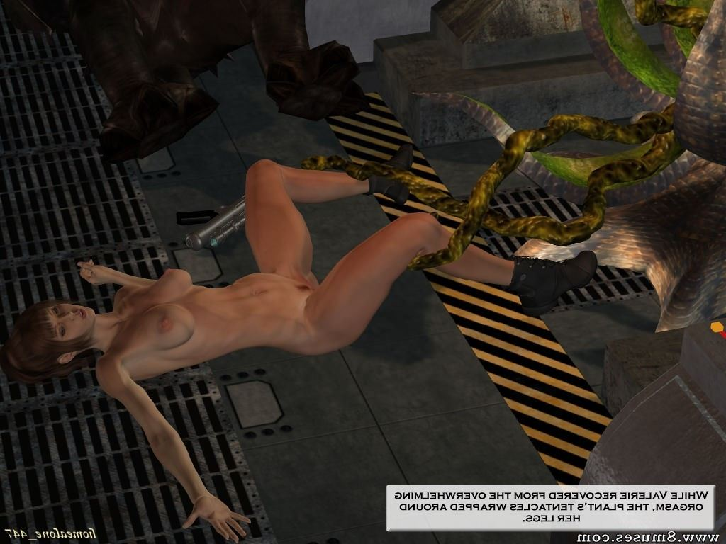3DMonsterStories_com-Comics/Breeding-Station Breeding_Station__8muses_-_Sex_and_Porn_Comics_27.jpg