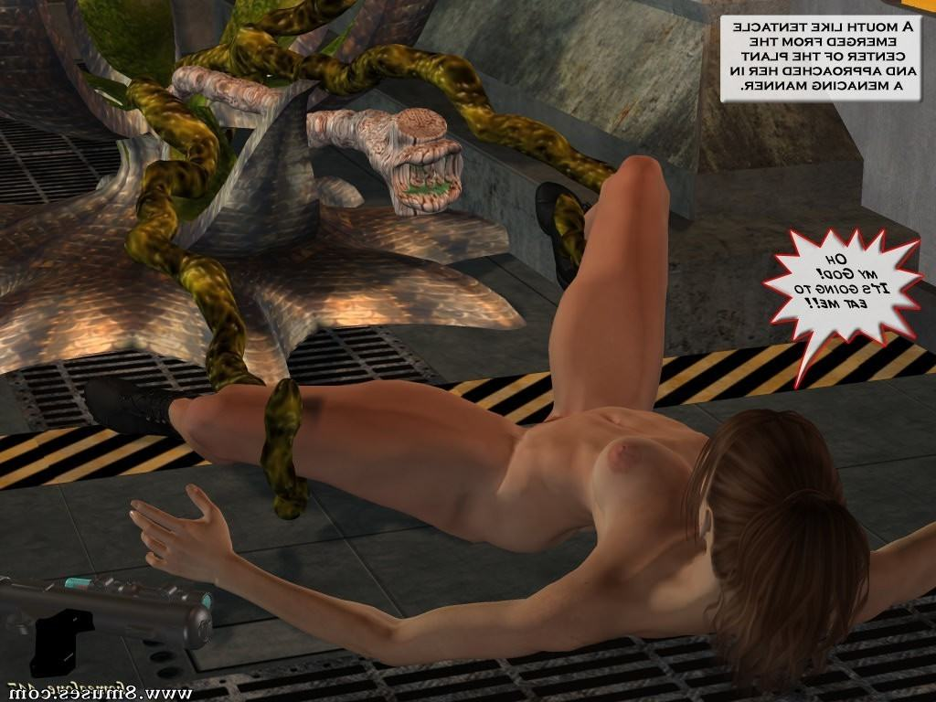 3DMonsterStories_com-Comics/Breeding-Station Breeding_Station__8muses_-_Sex_and_Porn_Comics_29.jpg