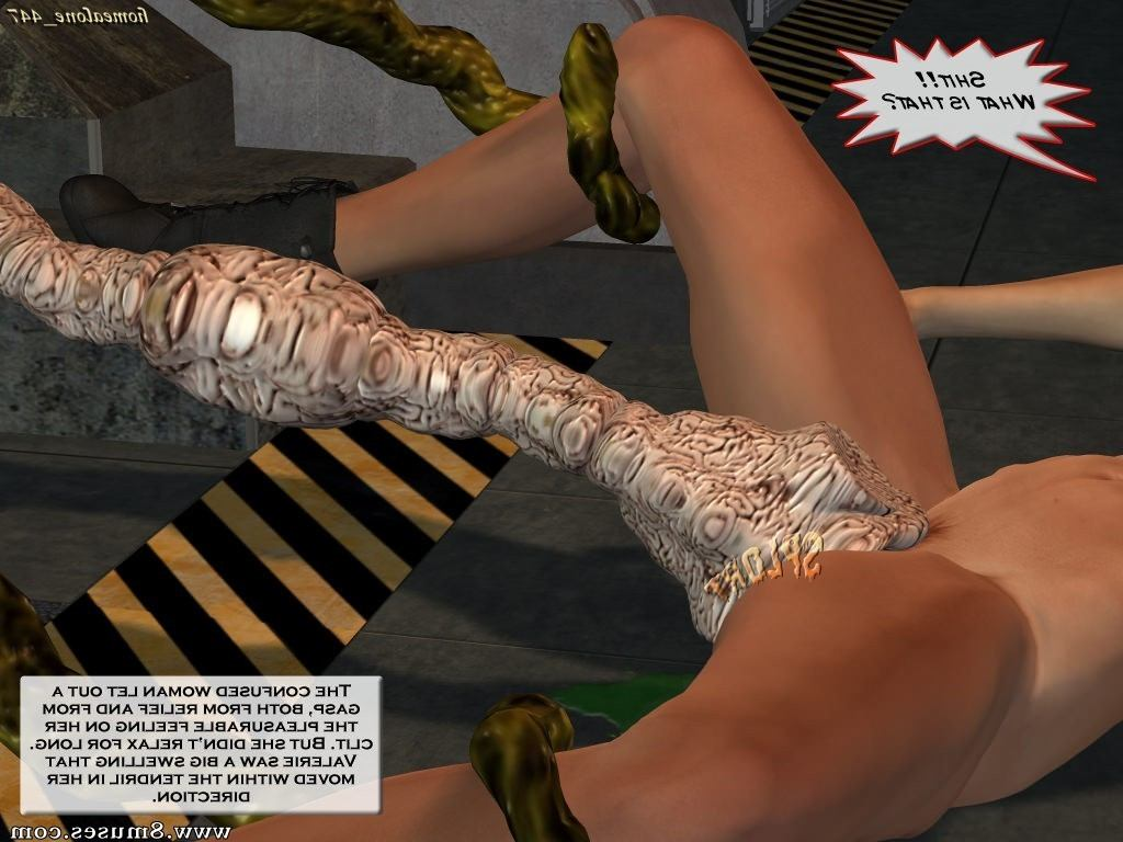 3DMonsterStories_com-Comics/Breeding-Station Breeding_Station__8muses_-_Sex_and_Porn_Comics_32.jpg