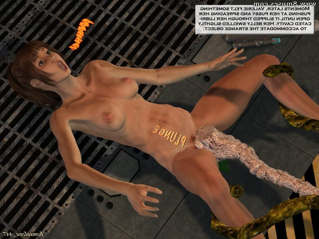 3DMonsterStories_com-Comics/Breeding-Station Breeding_Station__8muses_-_Sex_and_Porn_Comics_33.jpg