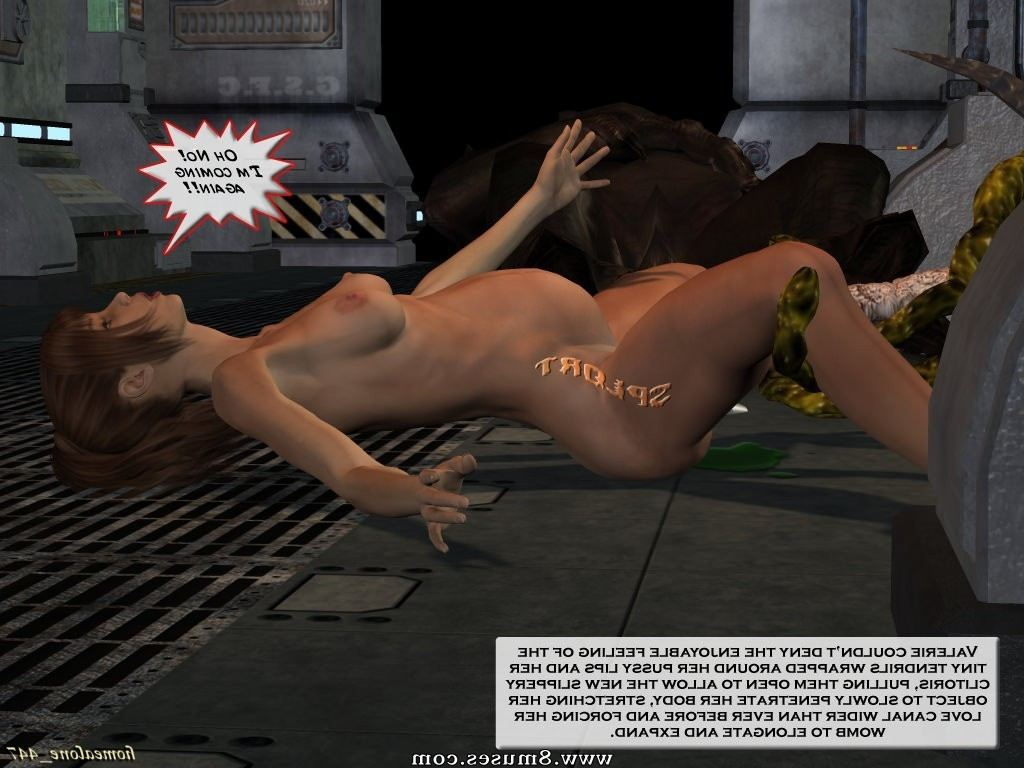 3DMonsterStories_com-Comics/Breeding-Station Breeding_Station__8muses_-_Sex_and_Porn_Comics_35.jpg