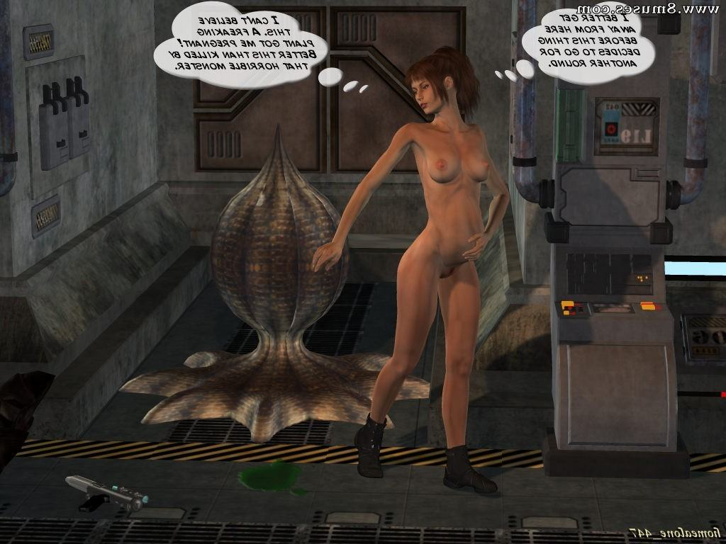 3DMonsterStories_com-Comics/Breeding-Station Breeding_Station__8muses_-_Sex_and_Porn_Comics_39.jpg