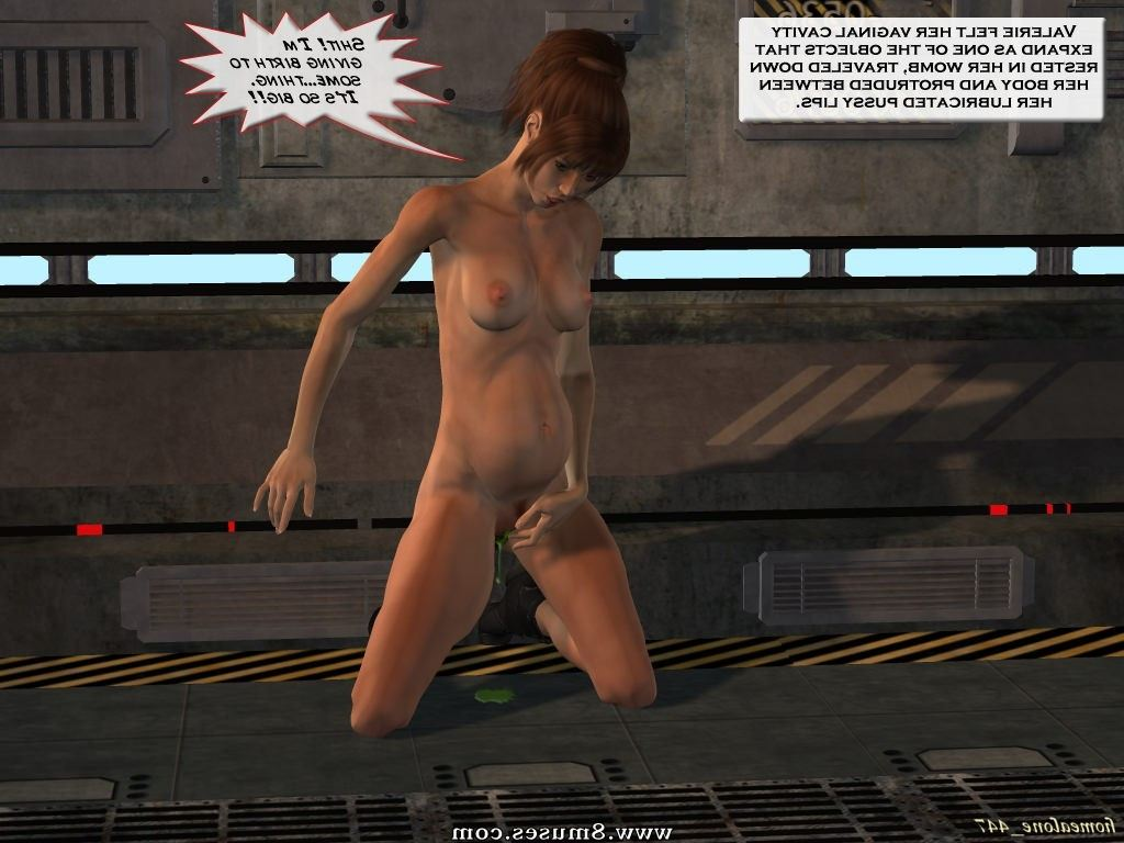 3DMonsterStories_com-Comics/Breeding-Station Breeding_Station__8muses_-_Sex_and_Porn_Comics_42.jpg