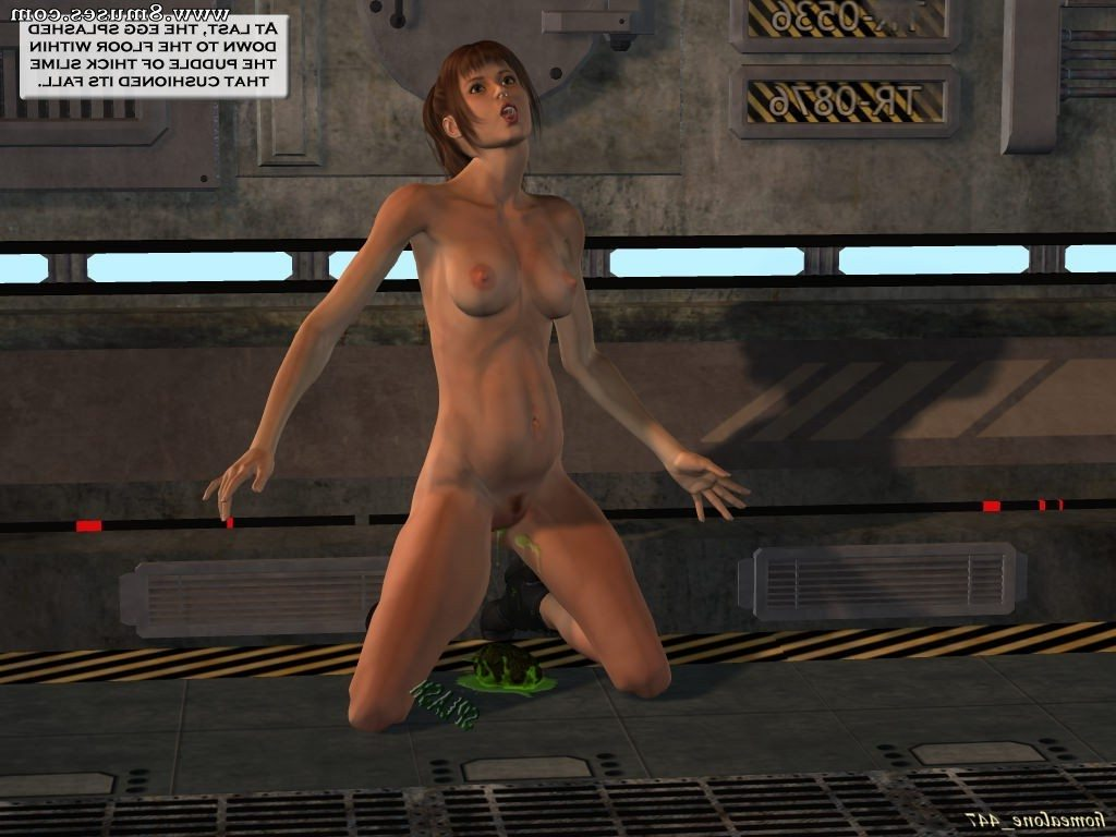 3DMonsterStories_com-Comics/Breeding-Station Breeding_Station__8muses_-_Sex_and_Porn_Comics_45.jpg