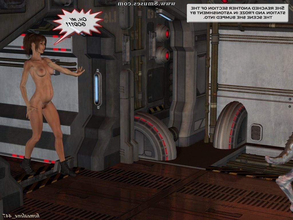 3DMonsterStories_com-Comics/Breeding-Station Breeding_Station__8muses_-_Sex_and_Porn_Comics_48.jpg