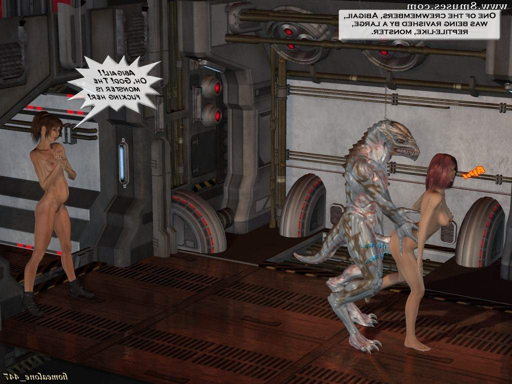 3DMonsterStories_com-Comics/Breeding-Station Breeding_Station__8muses_-_Sex_and_Porn_Comics_49.jpg