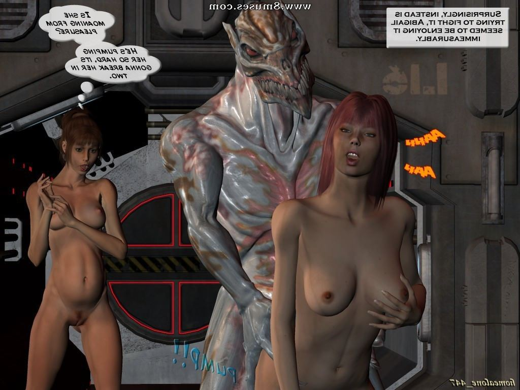 3DMonsterStories_com-Comics/Breeding-Station Breeding_Station__8muses_-_Sex_and_Porn_Comics_50.jpg