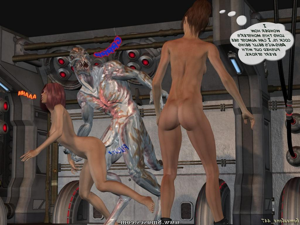 3DMonsterStories_com-Comics/Breeding-Station Breeding_Station__8muses_-_Sex_and_Porn_Comics_54.jpg