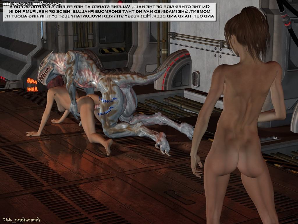 3DMonsterStories_com-Comics/Breeding-Station Breeding_Station__8muses_-_Sex_and_Porn_Comics_55.jpg