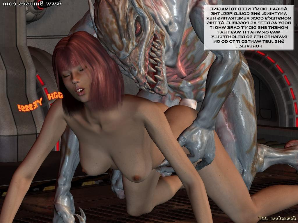 3DMonsterStories_com-Comics/Breeding-Station Breeding_Station__8muses_-_Sex_and_Porn_Comics_56.jpg