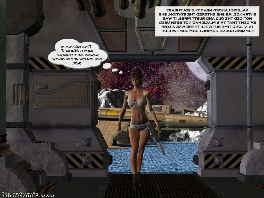 3DMonsterStories_com-Comics/Breeding-Station Breeding_Station__8muses_-_Sex_and_Porn_Comics_6.jpg