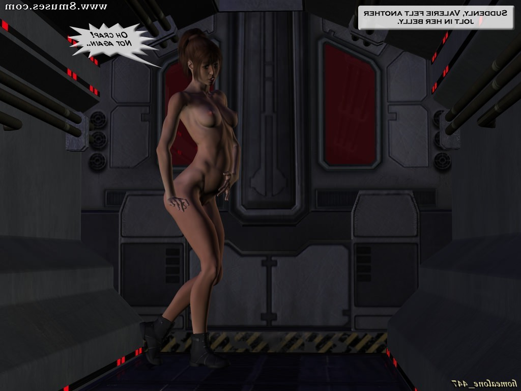 3DMonsterStories_com-Comics/Breeding-Station Breeding_Station__8muses_-_Sex_and_Porn_Comics_61.jpg