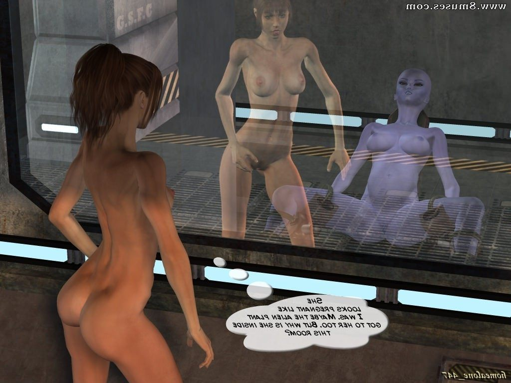 3DMonsterStories_com-Comics/Breeding-Station Breeding_Station__8muses_-_Sex_and_Porn_Comics_67.jpg