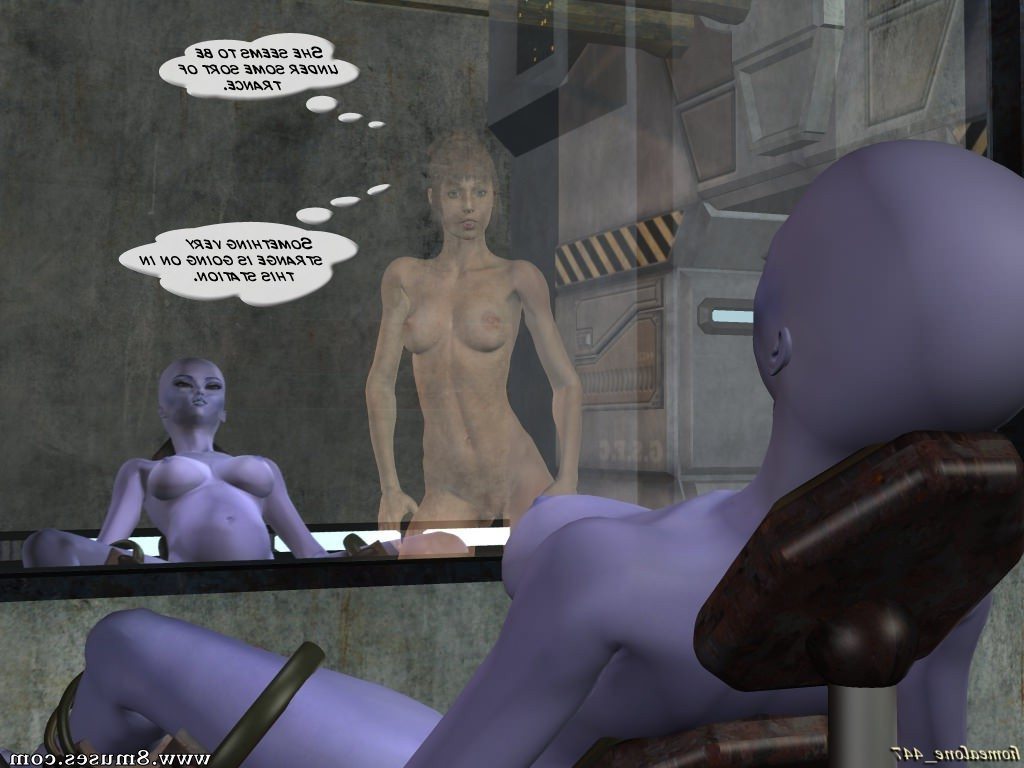 3DMonsterStories_com-Comics/Breeding-Station Breeding_Station__8muses_-_Sex_and_Porn_Comics_68.jpg