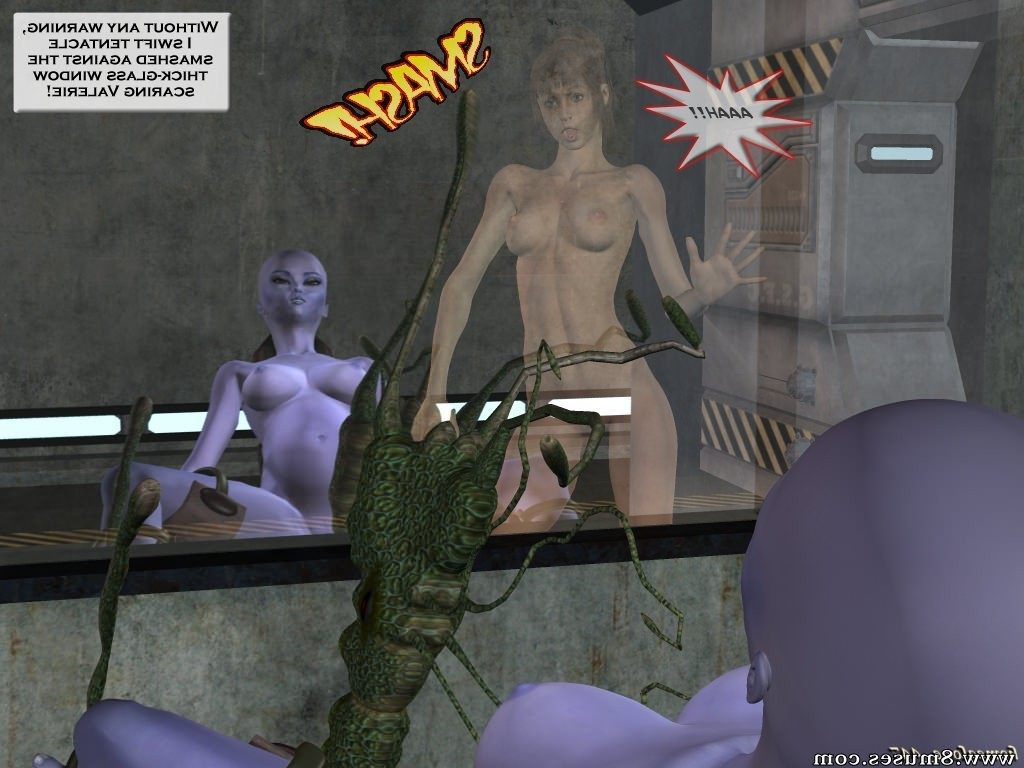 3DMonsterStories_com-Comics/Breeding-Station Breeding_Station__8muses_-_Sex_and_Porn_Comics_69.jpg