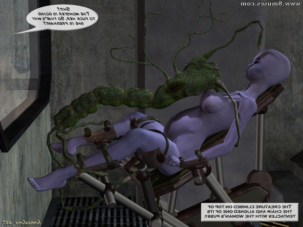 3DMonsterStories_com-Comics/Breeding-Station Breeding_Station__8muses_-_Sex_and_Porn_Comics_72.jpg