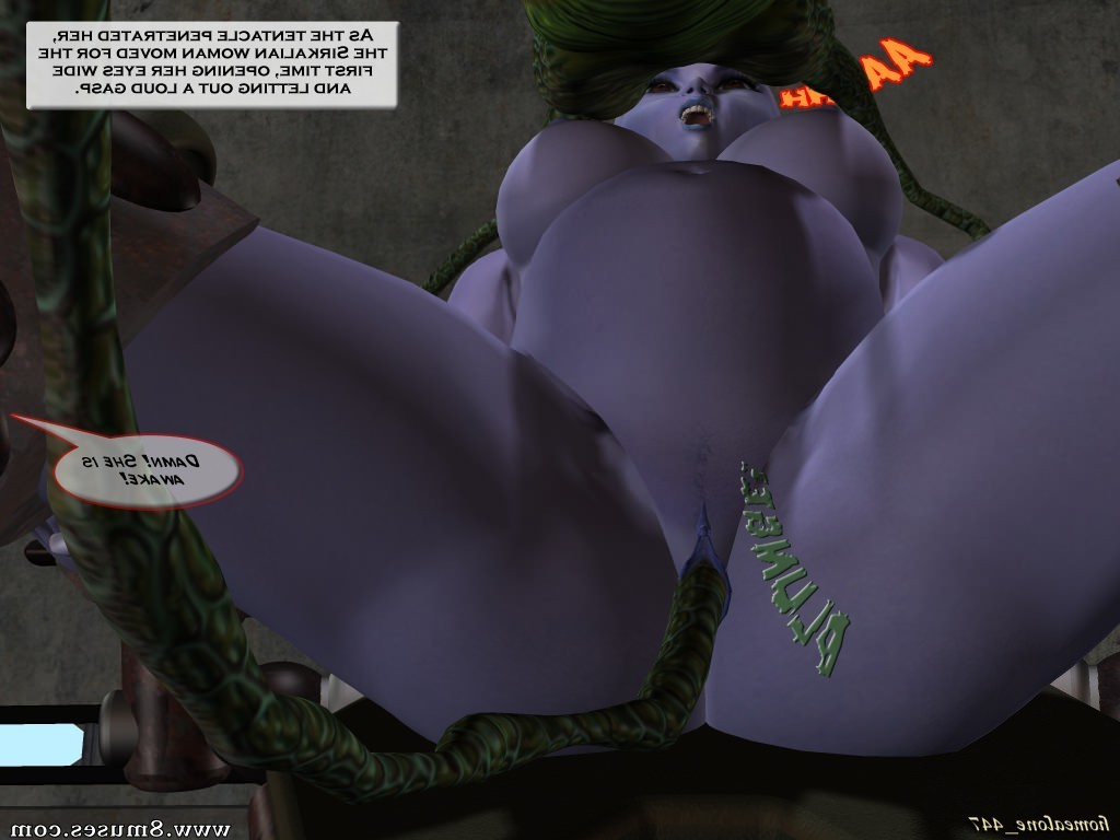 3DMonsterStories_com-Comics/Breeding-Station Breeding_Station__8muses_-_Sex_and_Porn_Comics_73.jpg