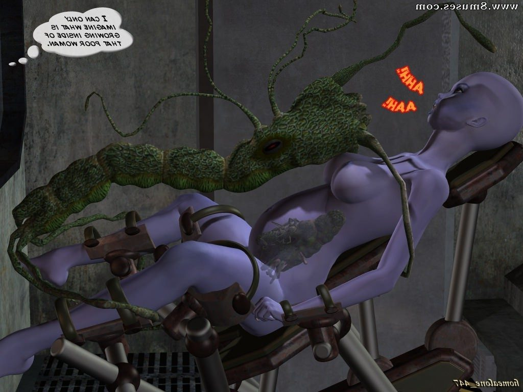 3DMonsterStories_com-Comics/Breeding-Station Breeding_Station__8muses_-_Sex_and_Porn_Comics_76.jpg