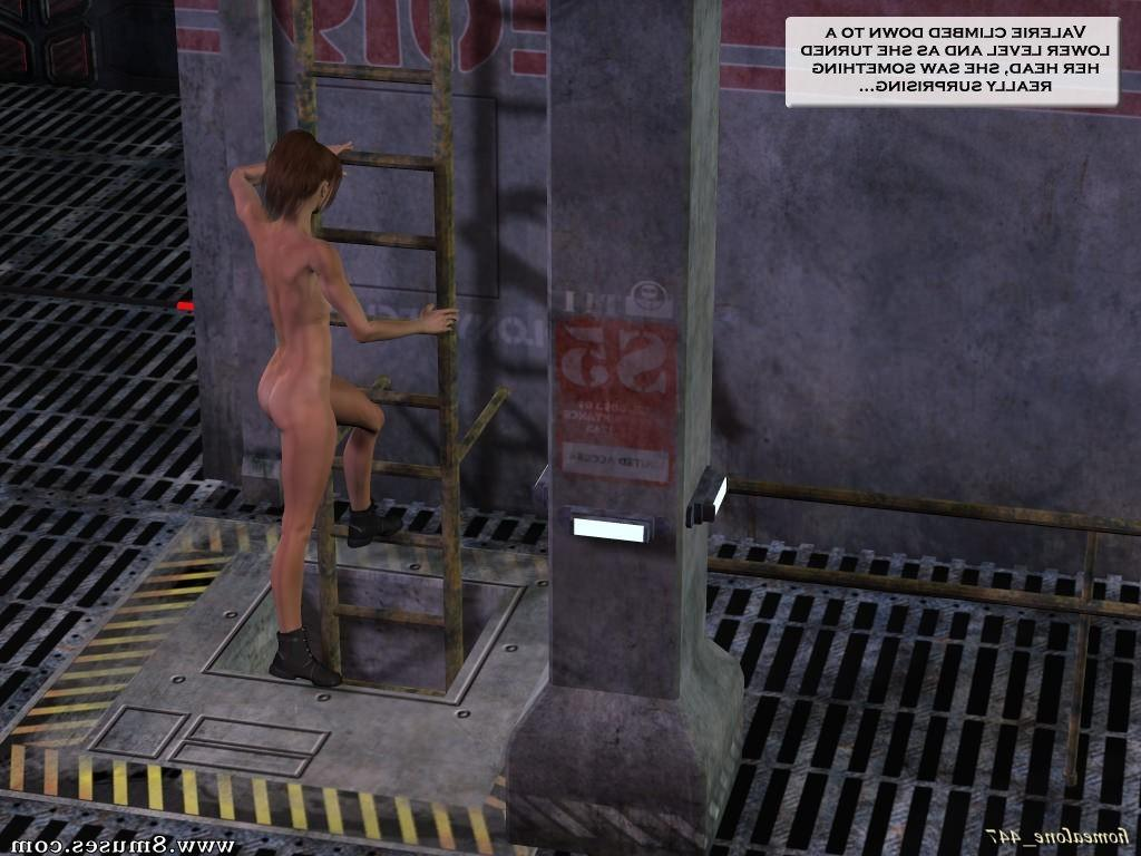 3DMonsterStories_com-Comics/Breeding-Station Breeding_Station__8muses_-_Sex_and_Porn_Comics_78.jpg