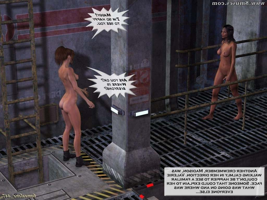3DMonsterStories_com-Comics/Breeding-Station Breeding_Station__8muses_-_Sex_and_Porn_Comics_79.jpg