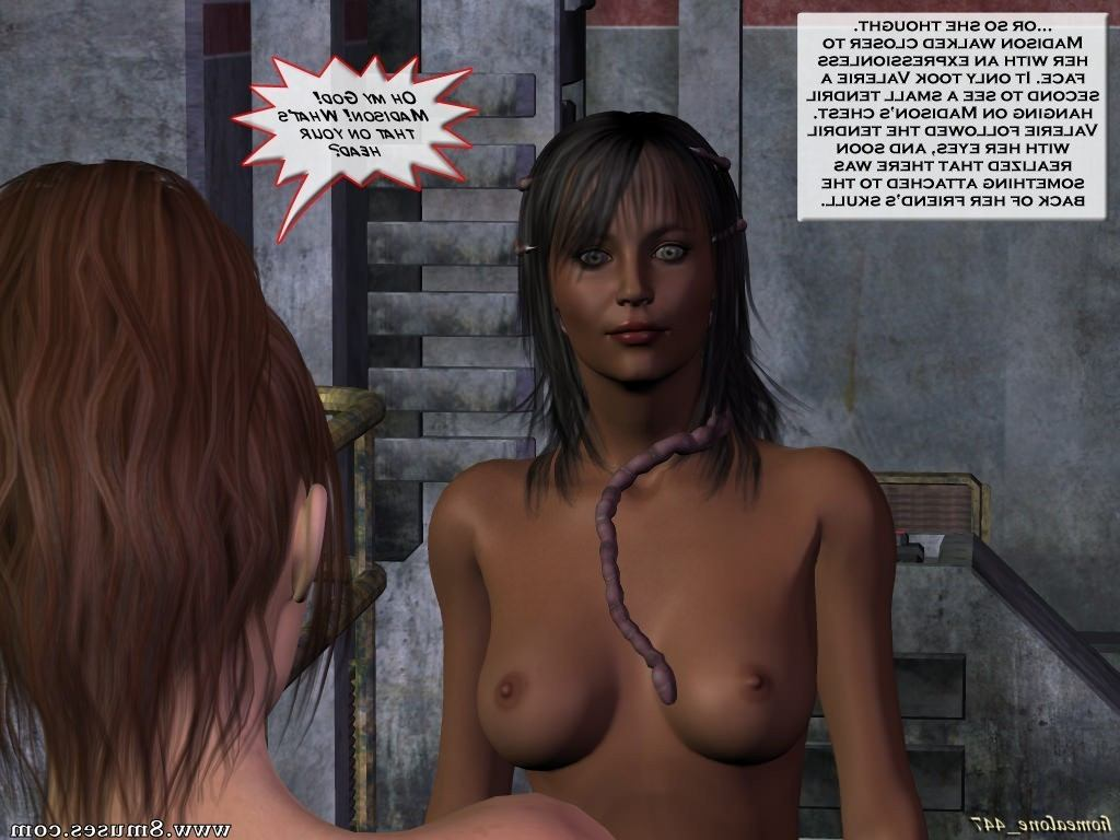 3DMonsterStories_com-Comics/Breeding-Station Breeding_Station__8muses_-_Sex_and_Porn_Comics_80.jpg