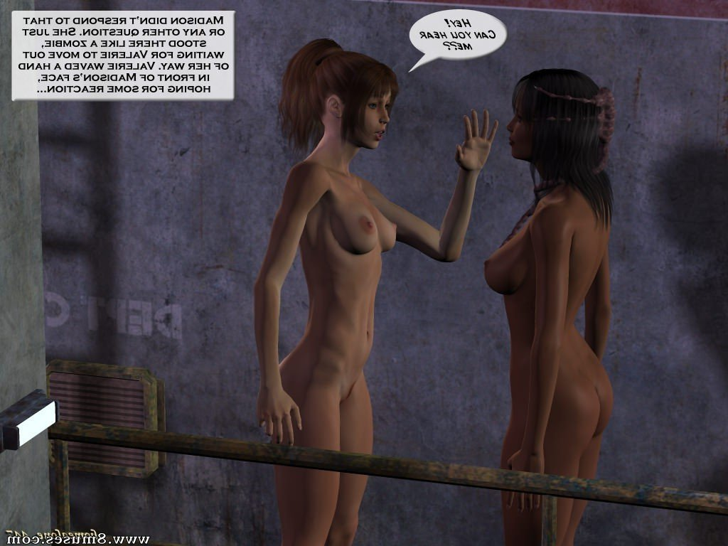 3DMonsterStories_com-Comics/Breeding-Station Breeding_Station__8muses_-_Sex_and_Porn_Comics_81.jpg
