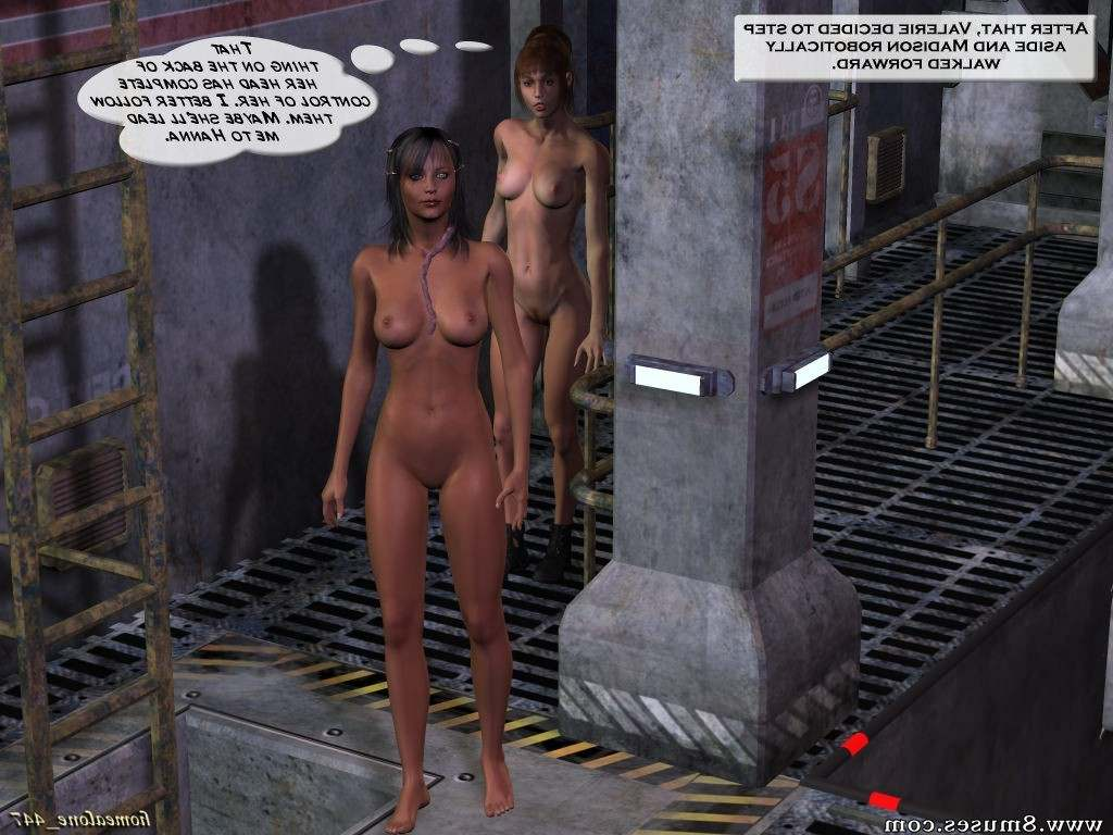 3DMonsterStories_com-Comics/Breeding-Station Breeding_Station__8muses_-_Sex_and_Porn_Comics_83.jpg