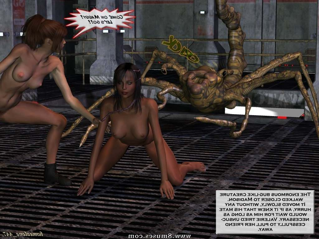 3DMonsterStories_com-Comics/Breeding-Station Breeding_Station__8muses_-_Sex_and_Porn_Comics_86.jpg