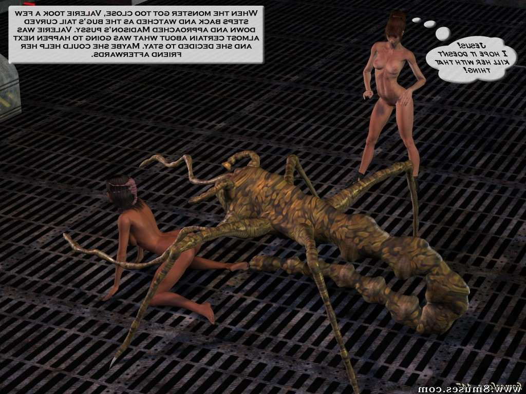 3DMonsterStories_com-Comics/Breeding-Station Breeding_Station__8muses_-_Sex_and_Porn_Comics_87.jpg