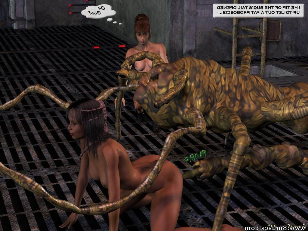 3DMonsterStories_com-Comics/Breeding-Station Breeding_Station__8muses_-_Sex_and_Porn_Comics_88.jpg
