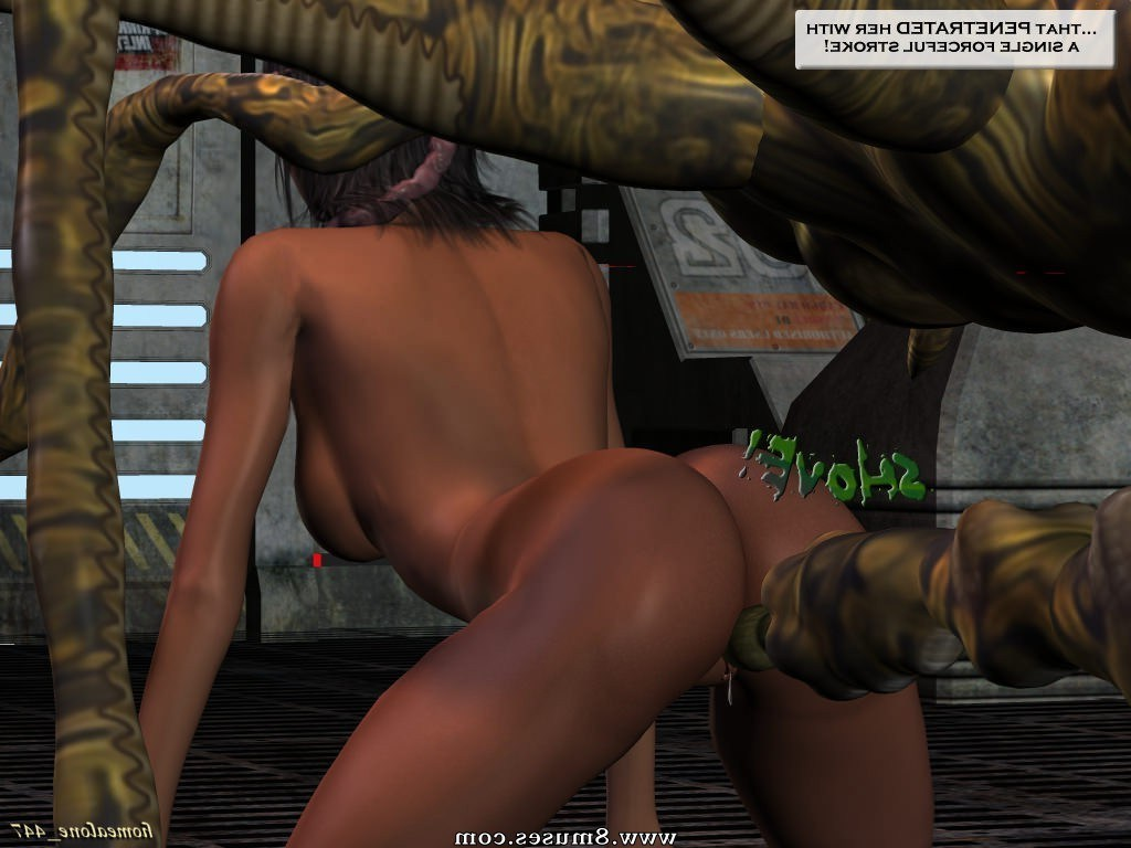 3DMonsterStories_com-Comics/Breeding-Station Breeding_Station__8muses_-_Sex_and_Porn_Comics_89.jpg