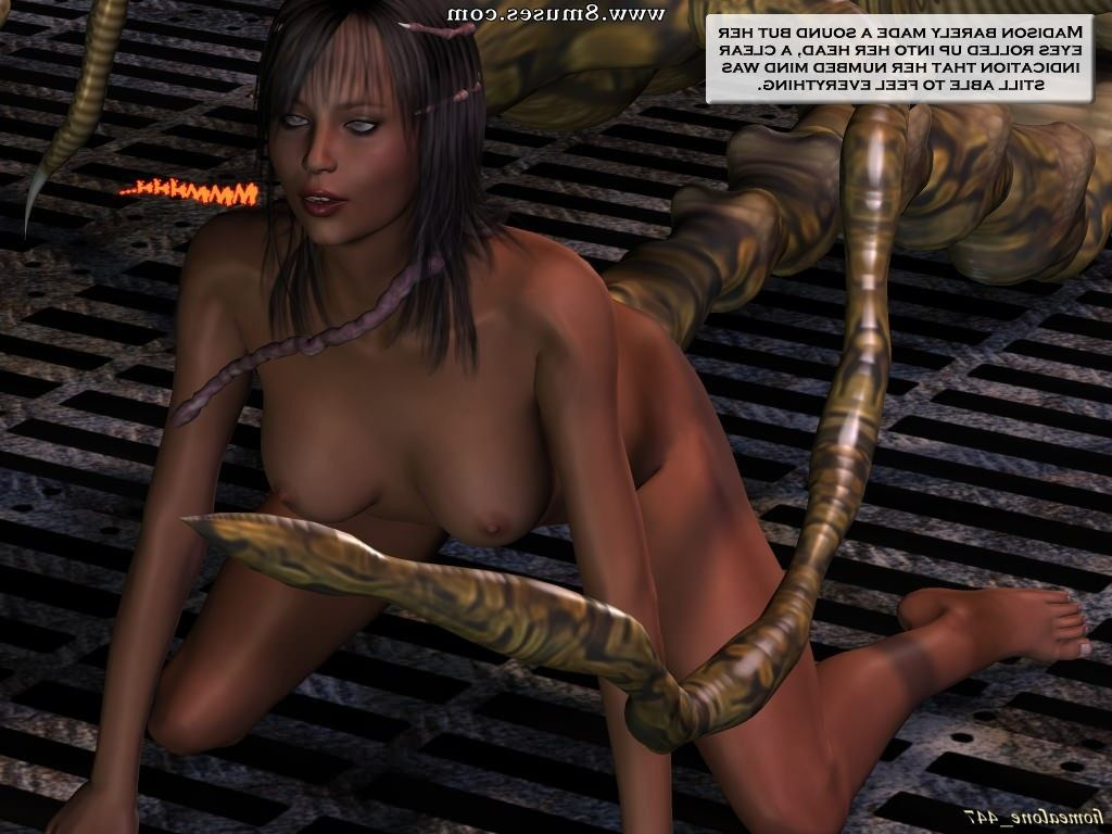 3DMonsterStories_com-Comics/Breeding-Station Breeding_Station__8muses_-_Sex_and_Porn_Comics_90.jpg