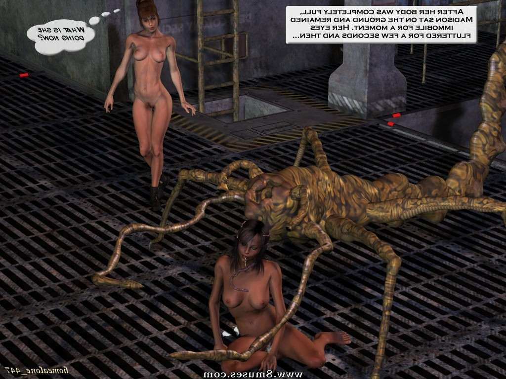 3DMonsterStories_com-Comics/Breeding-Station Breeding_Station__8muses_-_Sex_and_Porn_Comics_92.jpg
