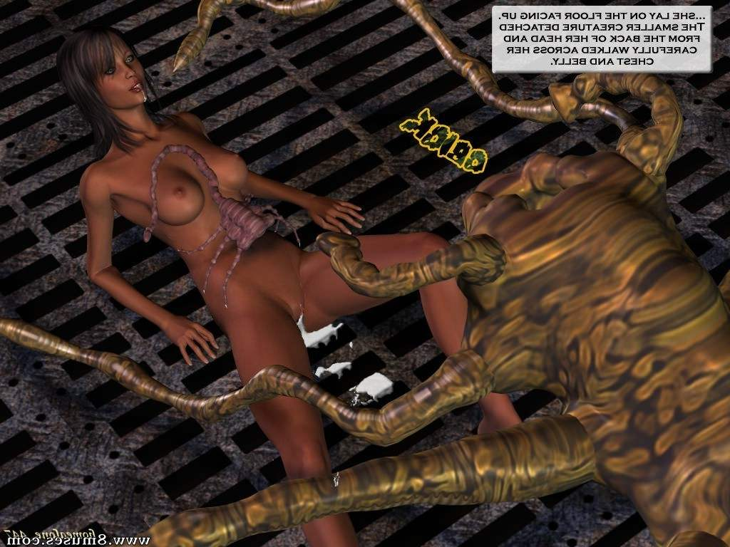 3DMonsterStories_com-Comics/Breeding-Station Breeding_Station__8muses_-_Sex_and_Porn_Comics_93.jpg
