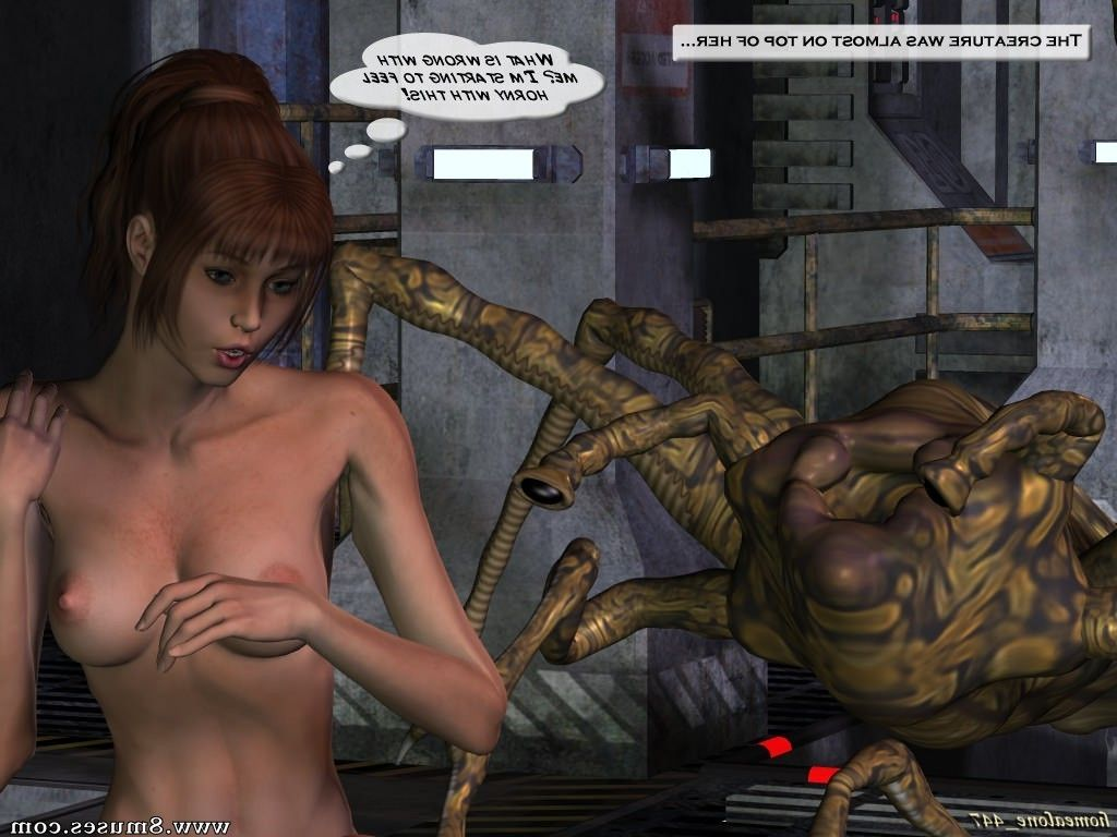 3DMonsterStories_com-Comics/Breeding-Station Breeding_Station__8muses_-_Sex_and_Porn_Comics_97.jpg