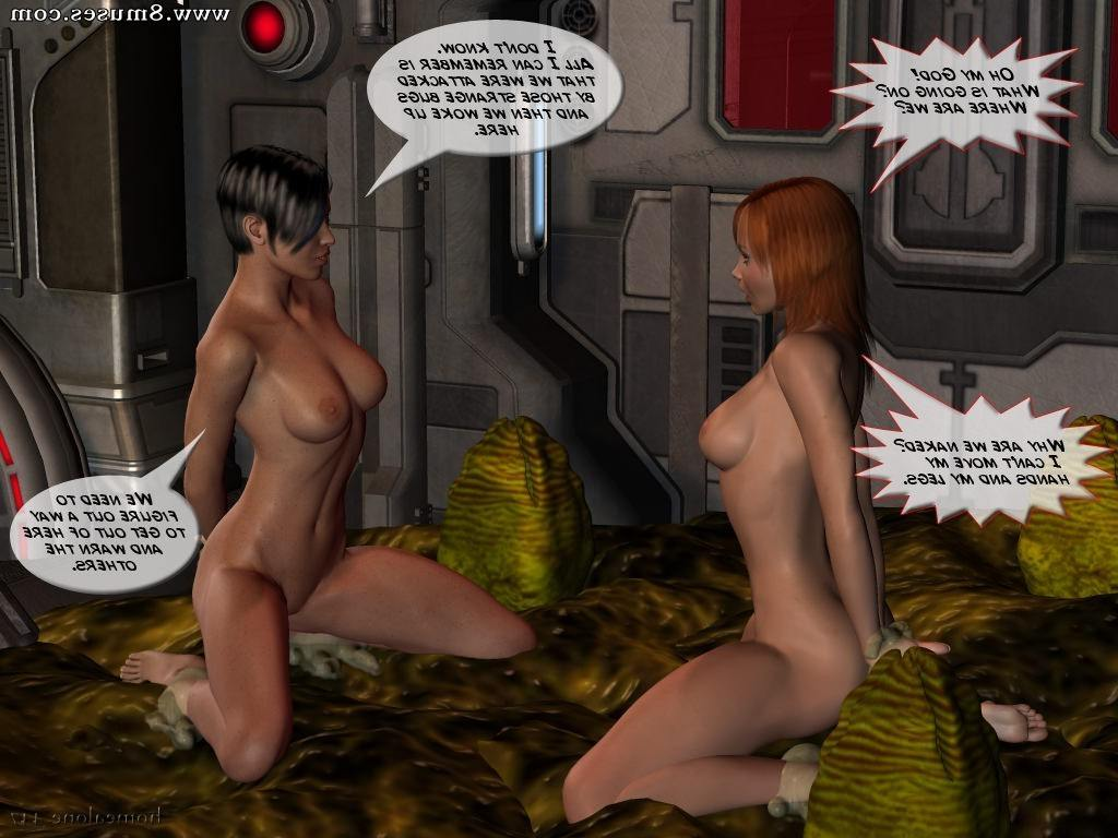 3DMonsterStories_com-Comics/Egg-Chamber Egg_Chamber__8muses_-_Sex_and_Porn_Comics_11.jpg
