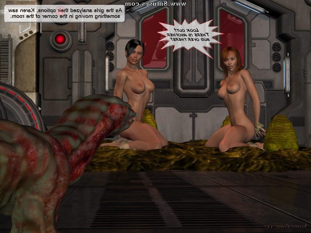 3DMonsterStories_com-Comics/Egg-Chamber Egg_Chamber__8muses_-_Sex_and_Porn_Comics_12.jpg