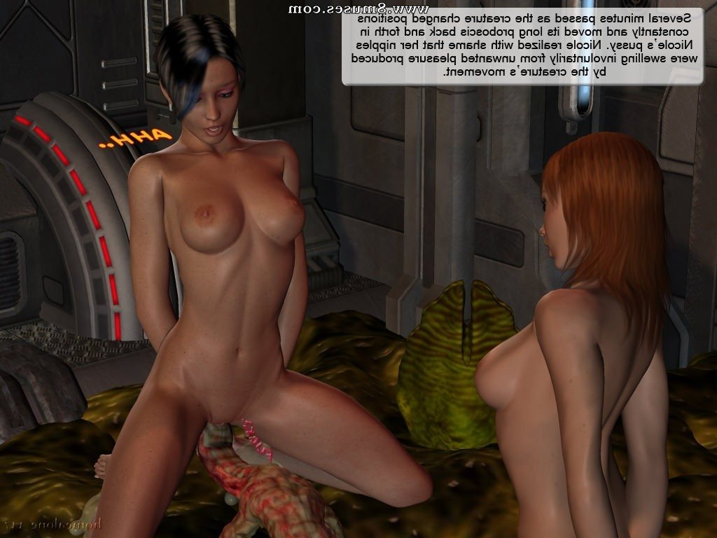 3DMonsterStories_com-Comics/Egg-Chamber Egg_Chamber__8muses_-_Sex_and_Porn_Comics_18.jpg