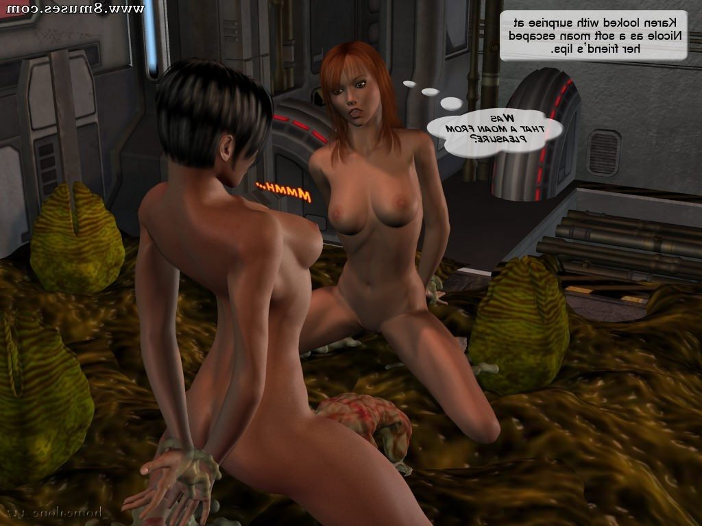 3DMonsterStories_com-Comics/Egg-Chamber Egg_Chamber__8muses_-_Sex_and_Porn_Comics_19.jpg
