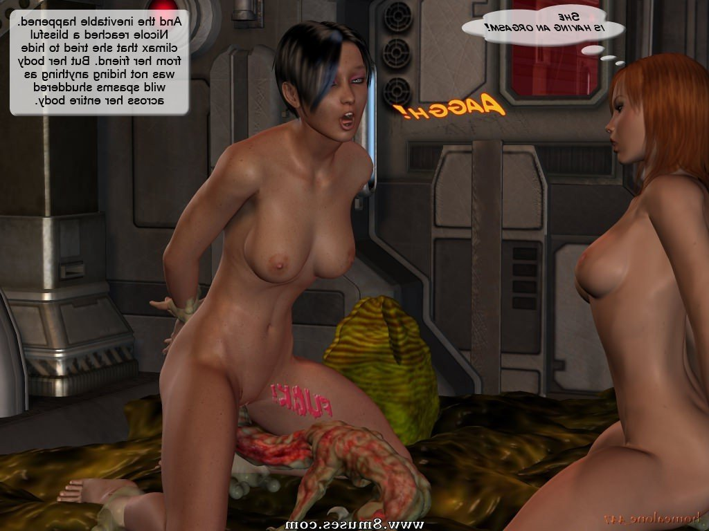 3DMonsterStories_com-Comics/Egg-Chamber Egg_Chamber__8muses_-_Sex_and_Porn_Comics_21.jpg