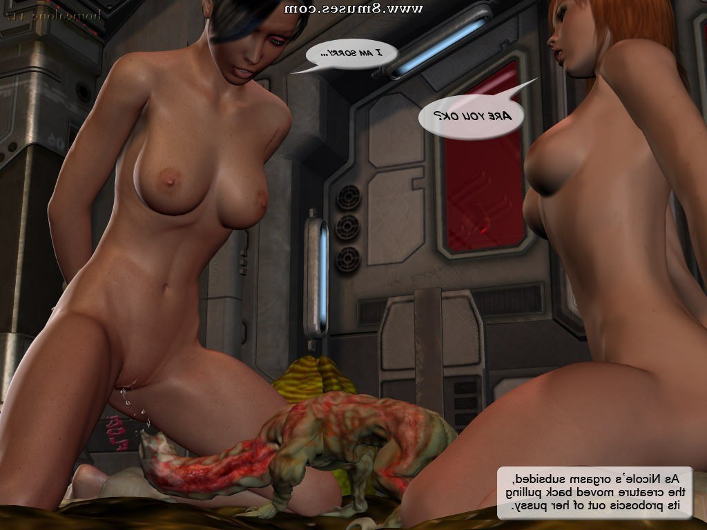 3DMonsterStories_com-Comics/Egg-Chamber Egg_Chamber__8muses_-_Sex_and_Porn_Comics_22.jpg