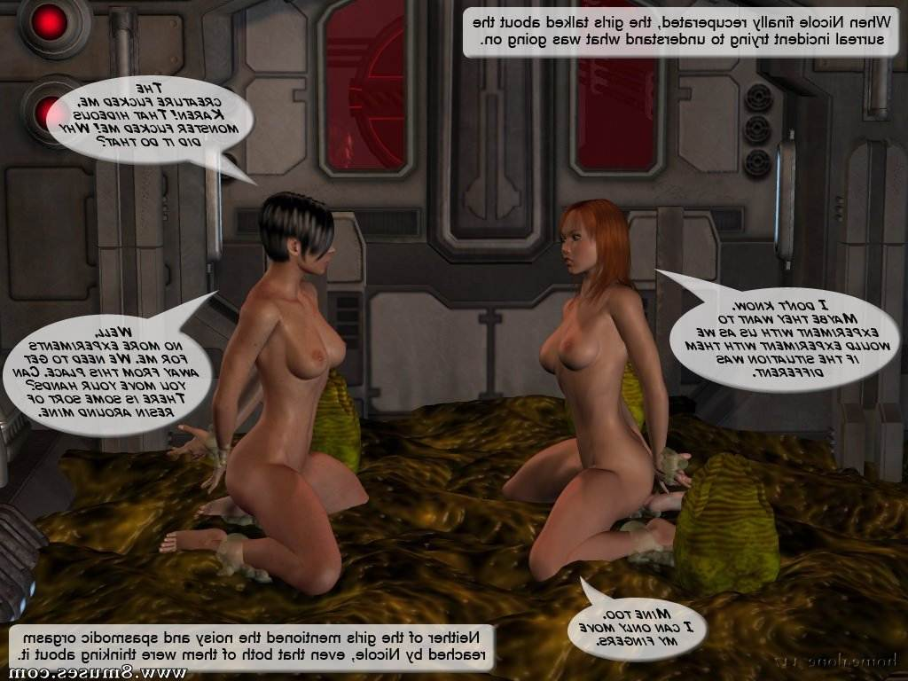 3DMonsterStories_com-Comics/Egg-Chamber Egg_Chamber__8muses_-_Sex_and_Porn_Comics_24.jpg