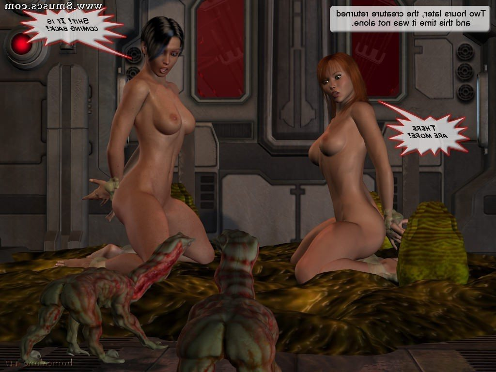 3DMonsterStories_com-Comics/Egg-Chamber Egg_Chamber__8muses_-_Sex_and_Porn_Comics_25.jpg