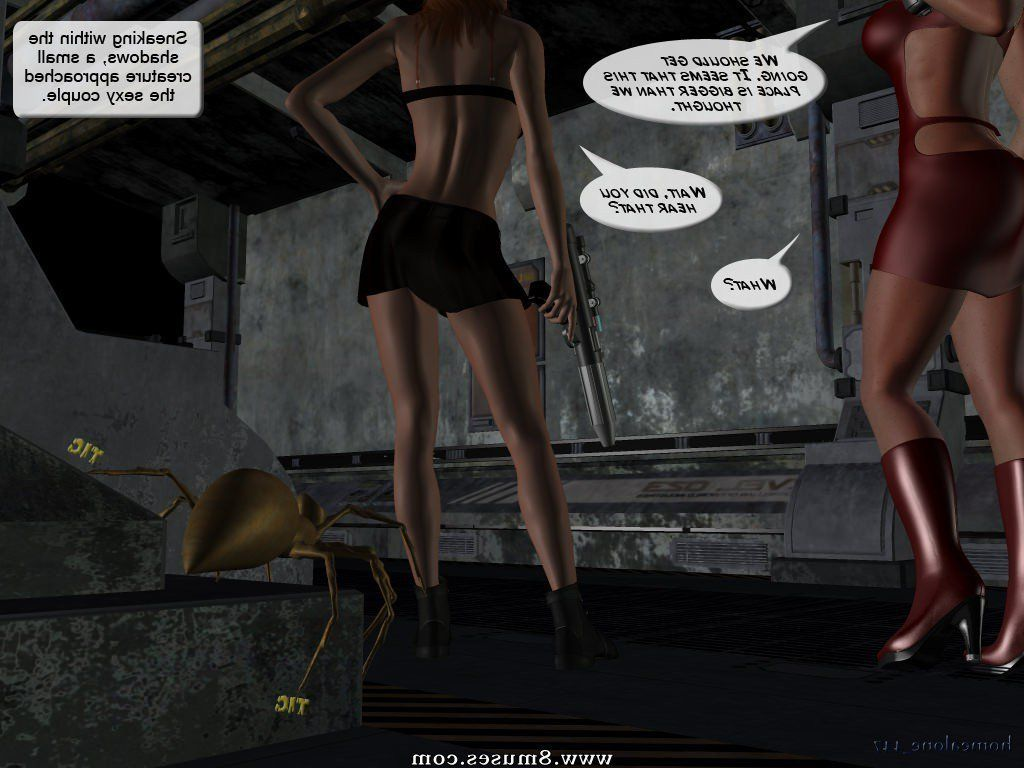 3DMonsterStories_com-Comics/Egg-Chamber Egg_Chamber__8muses_-_Sex_and_Porn_Comics_3.jpg