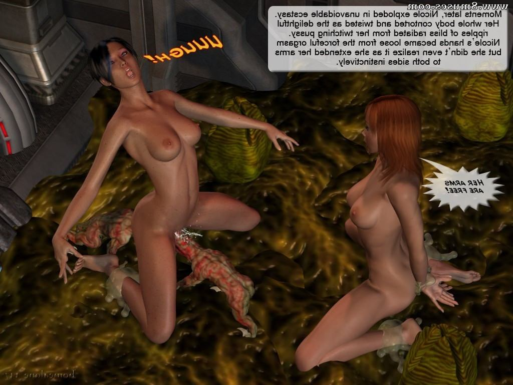 3DMonsterStories_com-Comics/Egg-Chamber Egg_Chamber__8muses_-_Sex_and_Porn_Comics_32.jpg