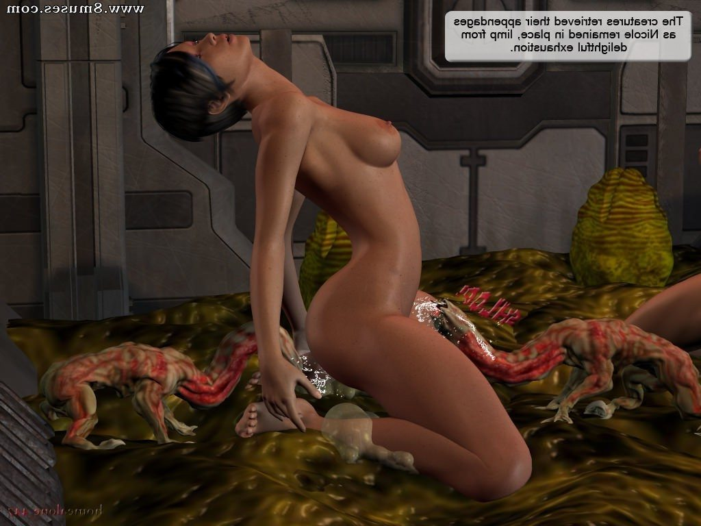 3DMonsterStories_com-Comics/Egg-Chamber Egg_Chamber__8muses_-_Sex_and_Porn_Comics_33.jpg